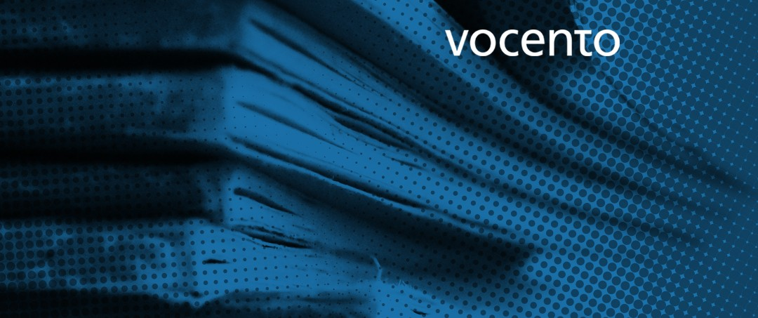 Promissory note program Vocento 2019 (Text in Spanish)